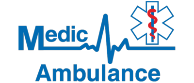 Medic Ambulance