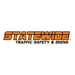 Statewide Traffic Safety Signs