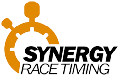 Synergy Race Timing